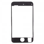 Plastic Mid Frame replacement for iPod Touch 2