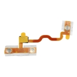 Power and Volume Switch Button Flex Cable replacement for iPod Touch 2 3