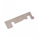 Mid Chassis Metal Plate for iPod Touch 2 3