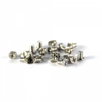 Screw Set for iPod Touch 2 3