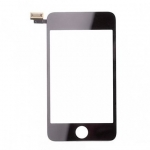 Touch Screen Digitizer replacement for iPod Touch 2