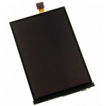 LCD replacement for iPod Touch 3