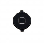 Home Button for iPod Touch 3