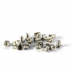 Screw Set for iPod Touch 3