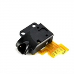 OEM Headphone Audio Jack for iPod Touch 3