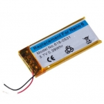 Battery Replacement for iPod Nano 6