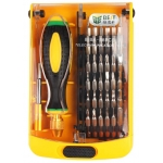 BST-888A 38 in 1 Screwdrivers Set for iPhone/PC/Laptop
