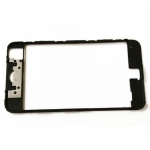 Digitizer Frame Assembly replacement for iPod Touch 3
