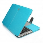 PU Case for Macbook Air/Pro/Retina