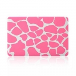 Pink Deer Style ​Hard Case Protective Cover for Macbook Air/Pro/Retina