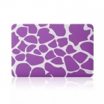 Purple Deer Style Hard Case Protective Cover for Macbook Air/Pro/Retina