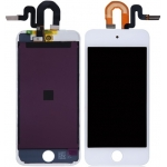 High Quality LCD with Touch Screen Digitizer Assembly Repair parts for iPod Touch 5