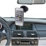 Car Windshield Phone Case Stand Holder for iPhone 5
