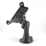 Car Windshield 360° Adjustable Mount Stand Holder for iPhone 5C