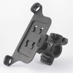 Bicycle Mount Bike Stand Holder for iPhone 5c