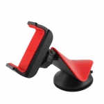 Car Windshield Suction Cup ​360° Rotation Mount Stand Holder