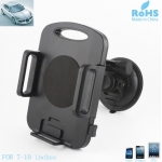 Suction Cup Car Windshield Stand Holder for Tablet PC ​Samsung iPad