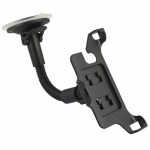 Car Windshield Stand Holder for Nokia N820