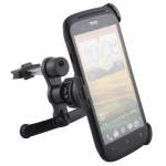 Car Air Conditioning Air Vent ​Stand Holder for HTC ONE S