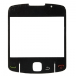 Touch Screen Front Glass replacement for Blackberry Curve 8520 8530