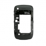 Middle Plate Cover replacement for Blackberry Curve 8520