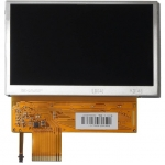 LCD Screen Display replacement for Sony PSP 1000 1001