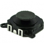 3D Button Analog Joystick Stick replacement for Sony PSP 1000 1004 Console