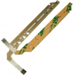 Home Start Volume Adjust Key Flex Ribbon Cable Repair Part for PSP 1000