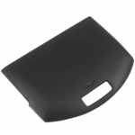 Back Battery Door Cover replacement parts for Sony PSP 1000 Series Black/White