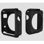 Colorful TPU Protective Case for Apple Watch