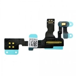 MIC Flex Cable Replacement for Apple Watch 38mm
