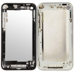 Back Cover replacement for iPod Touch 4