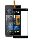 Touch Screen Digitizer replacement for HTC Desire 600