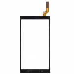 Touch Screen Digitizer replacement for HTC Desire 700