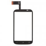 Touch Screen Digitizer replacement for HTC Desire X / T328e