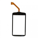 Touch Screen Digitizer replacement for HTC Desire S / G12