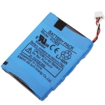 Battery Replacement for iPod Mini
