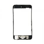 Digitizer Frame Assembly replacement for iPod Touch 2