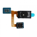 Earpiece Speaker Flex Cable replacement for Samsung Galaxy Xcover / S5690