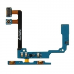 Volume Flex Cable replacement for Samsung Galaxy A3 / A3000