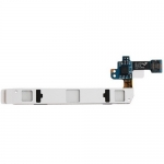 Functional Keypad Flex Cable replacement for Samsung OMNIA M / S7530