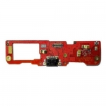 Charging Port Flex Cable replacement for HTC Desire 600