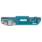 Charging Port Flex Cable replacement for HTC Desire 601