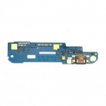 Charging Port Flex Cable replacement for HTC Desire 610