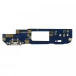 Charging Port Flex Cable replacement for HTC Desire 820