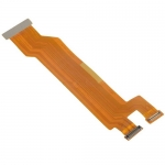 LCD Connector Flex Cable replacement for HTC Desire 816