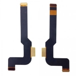 LCD Connector Flex Cable replacement for HTC Desire 601