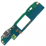 Charging Port Flex Cable replacement for HTC Desire 816