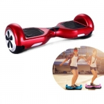 6.5 inch Two Wheels Self-balance board  Unicycle Scooter