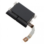 Touchpad replacement for Lenovo Thinkpad R60 ​T60 T61 T60P T61P Z60